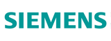 Customer Siemens